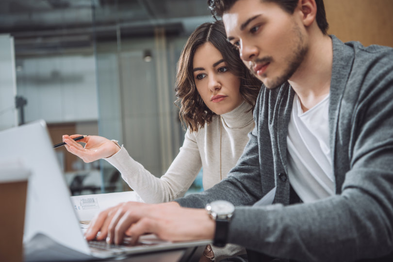 Best Digital Marketing Practices For 2019 And Beyond