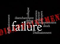 failure_mistakes