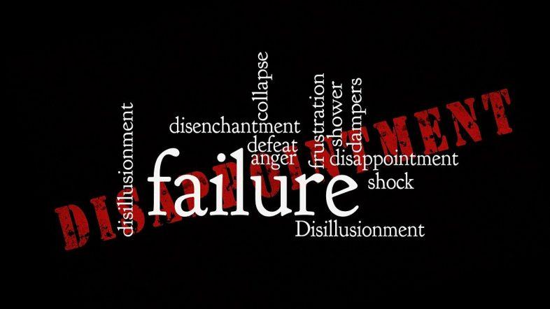 failure_mistakes